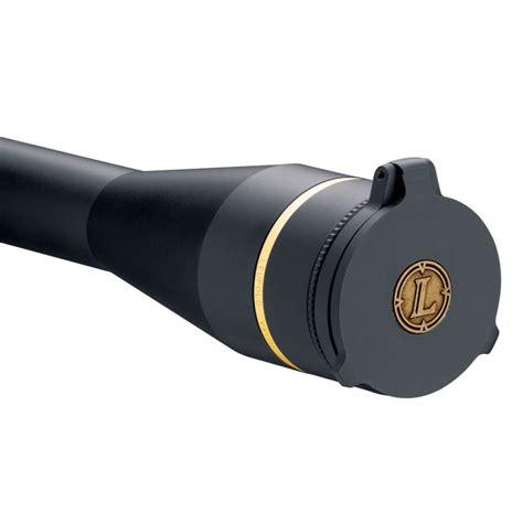 Alumina Flipback Lens Cover Leupold Com