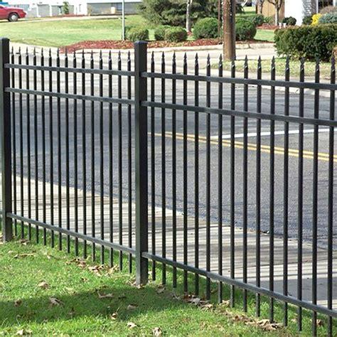 Aluminum Black 4
