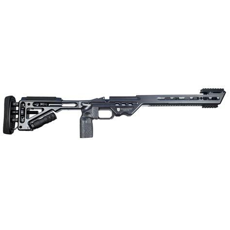 Aluminum Chassis Stock Remington 700