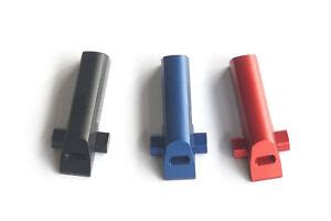 Aluminum Mainspring Seat Sig Sauer For P220 P226 P228