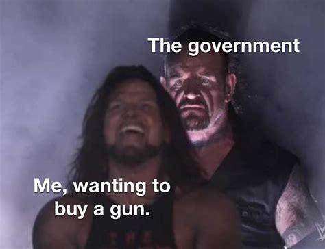 Am I Allowed To Legally Possess A Shotgun In Massachusetts