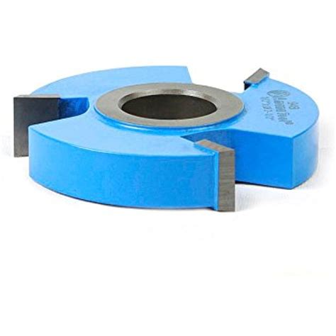 Amana tools shaper cutter Image