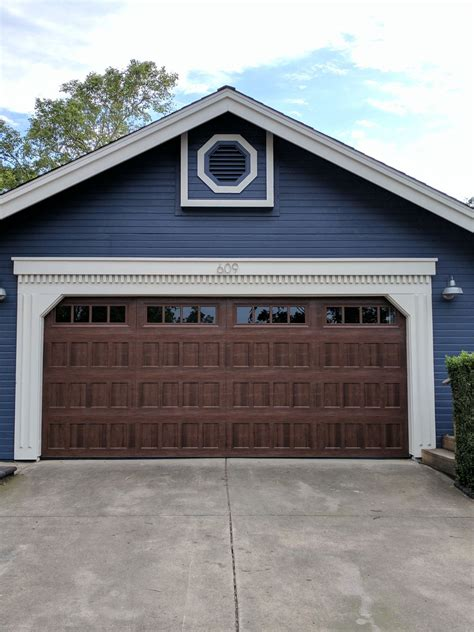 Amar Garage Doors Make Your Own Beautiful  HD Wallpapers, Images Over 1000+ [ralydesign.ml]