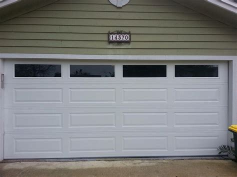 Amarr Garage Door Window Inserts Make Your Own Beautiful  HD Wallpapers, Images Over 1000+ [ralydesign.ml]