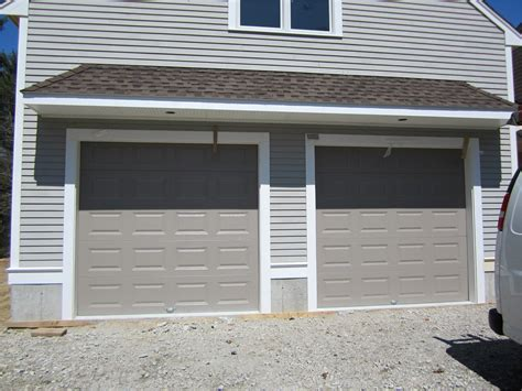 Amarr Garage Doors Costco Make Your Own Beautiful  HD Wallpapers, Images Over 1000+ [ralydesign.ml]