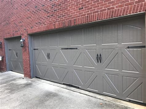 Amarr Garage Doors Online Make Your Own Beautiful  HD Wallpapers, Images Over 1000+ [ralydesign.ml]