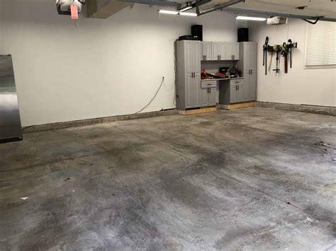 Amazing Garage Floors Make Your Own Beautiful  HD Wallpapers, Images Over 1000+ [ralydesign.ml]