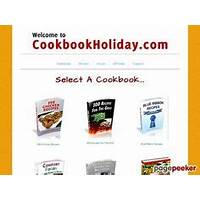 Amazing cookbooks new for 2016 coupon code