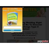 Amazing diabetes guide coupon code