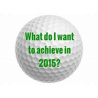 Amazing golf mind mental audios scam