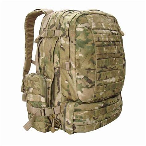 Amazon Ca Condor 3 Day Assault Pack