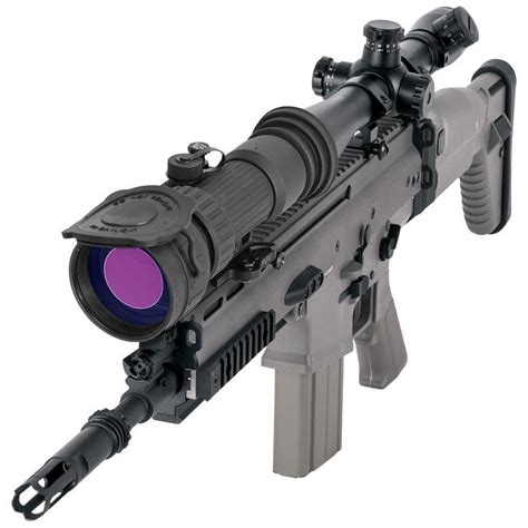 Amazon Clip On Night Vision For Rifle Scope