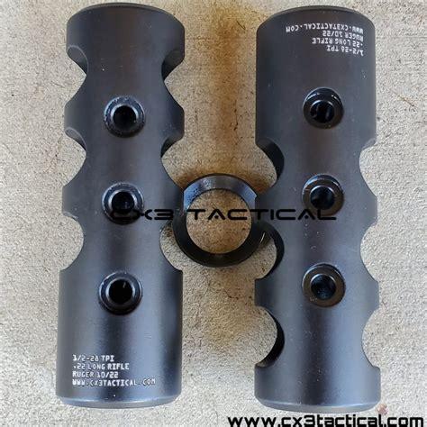 Amazon Com 10 22 Accessories