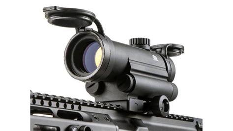 Amazon Com Customer Reviews DI Optical RV2 Raven Series
