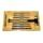 Amazon Com Customer Reviews Lyman Deluxe Hammer And