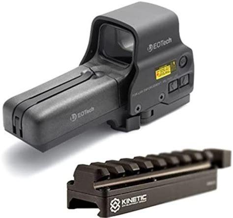 Amazon Com Eotech 558