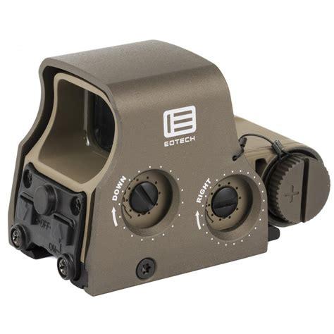 Amazon Com EOTECH XPS2-300 300 Blackout Whisper
