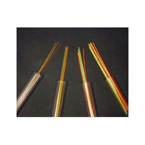 Amazon Com Fiber Optic Rods Hunting Hunting Fishing