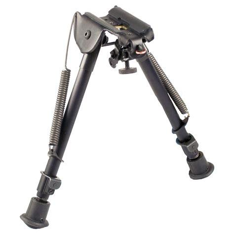 Amazon Com Harris Bipod Solid Base 69 Inches Gun