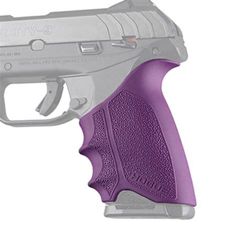 Amazon Com Hogue Handall Beavertail Grip Sleeve