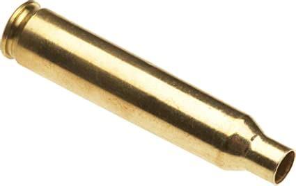 Amazon Com Hornady A17 Lock-N-Load 17 Remington Modified