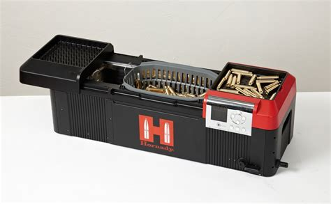 Amazon Com Hornady Hot Tub Sonic Cleaner