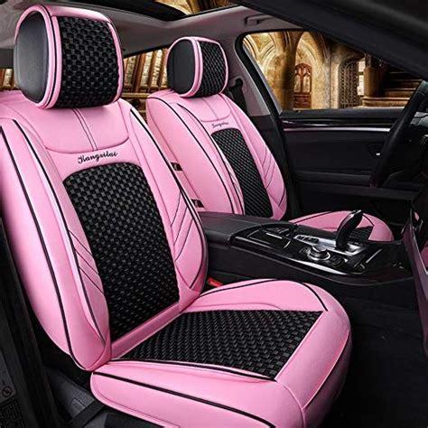 Amazon Com Interior Accessories Automotive Covers Seat