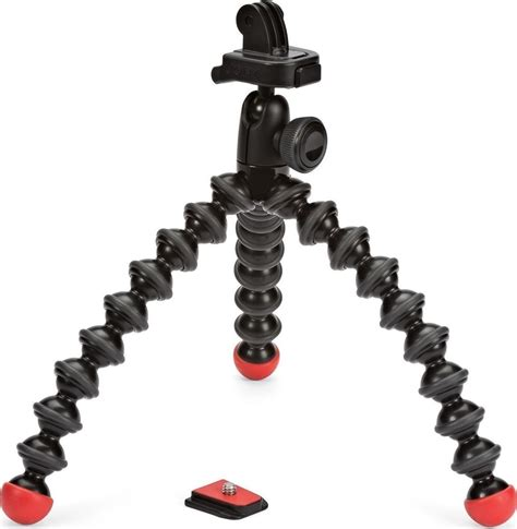 Amazon Com Joby Gorillapod Action Video Tripod A And Ruger Bisley For Sale On Gunsamerica Buy A Ruger Bisley
