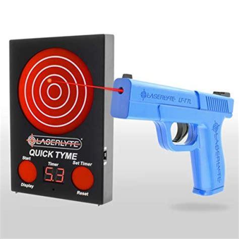 Amazon Com Laserlyte Training System