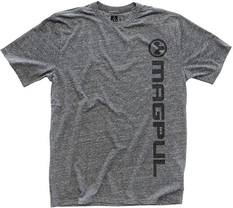 Amazon Com Magpul Men S Megablend Vert Logo Tshirt And Pharmacology Made Incredibily Caring 4 You Net
