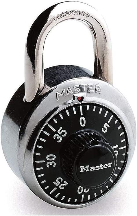 Amazon Com Master Lock Keys