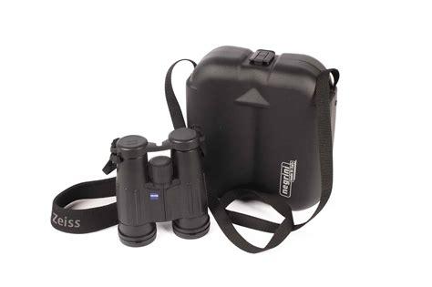 Amazon Com Negrini Cases 5007 4877 Binoculars Case