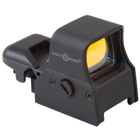 Amazon Com Red Dot Sight For Ak47