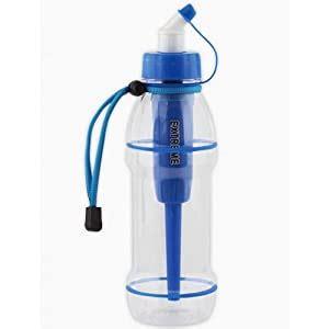 Amazon Com Seychelle Water Filter