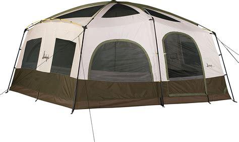 Amazon Com Slumberjack Tents