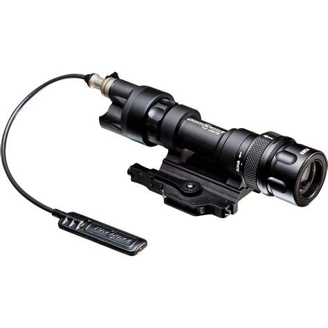 Amazon Com Surefire Weapon Light Mount
