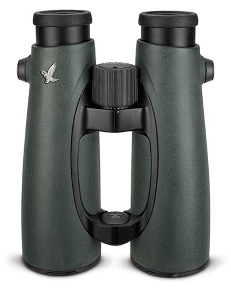 Amazon Com Swarovski El 12x50 Binocular With Fieldpro