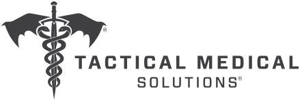 Amazon Com Tactical Medical Solutions Inc