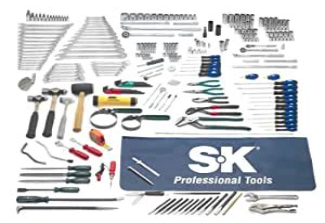 Amazon Com Tools Equipment Automotive Hand Tools