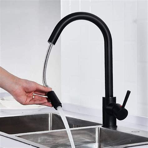 Amazon Kitchen Taps Iphone Wallpapers Free Beautiful  HD Wallpapers, Images Over 1000+ [getprihce.gq]