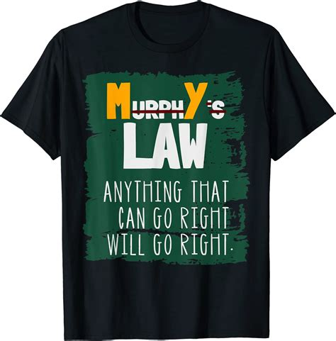 Amazon Promo Code Law Of Attraction Planner