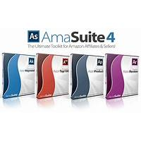 Amazon & cb affiliate landing page template for wordpress that works