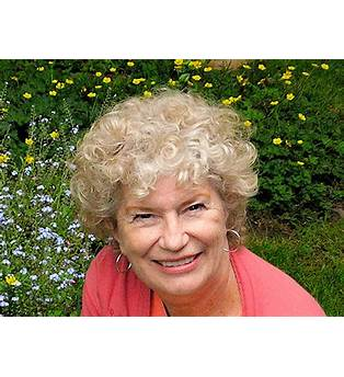 Amazon Teach Your Child To Read In 100