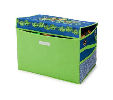 Amazon toy boxes Image