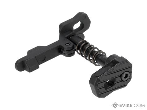 Ambicatch For M16 M4 Ar15