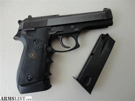 Ambidextrous Handguns For Sale