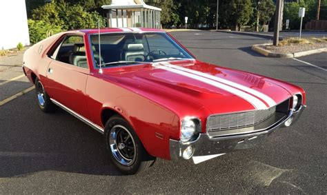 Amc Amx Pictures HD Wallpapers Download free images and photos [musssic.tk]