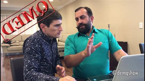 american background check