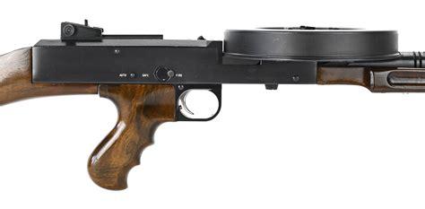 American 180 22 Long Rifle