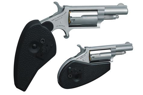 American Arms 22mag Pistol Grips